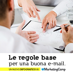 email-marketing-corso-firenze-marketingcamp