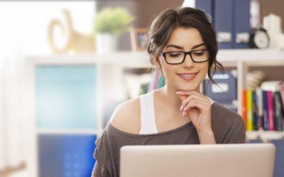 Corso: Customer Service per superare le aspettative del cliente