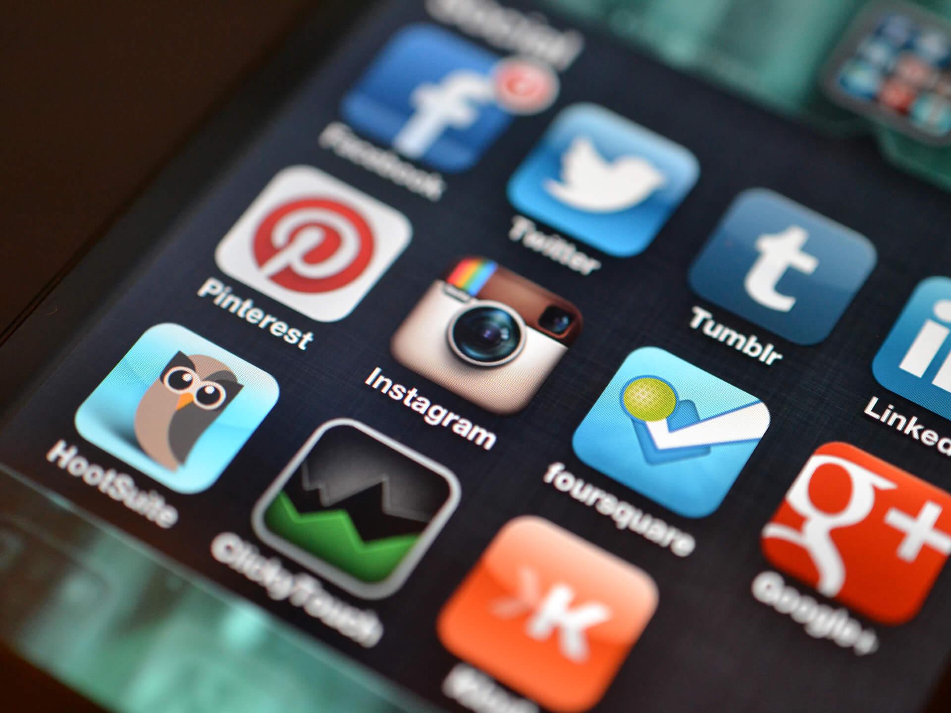 Calendario 2014, è ora di cambiare. AddThis Social Bookmark Button