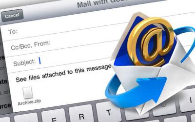 Corso: email marketing. Fare business con le email