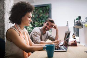 e-commerce di successo: ecco cosa serve