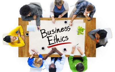 Corso: tecniche base di vendita. Imparare a vendere in modo etico