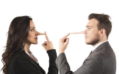 Corso: imparare a smascherare i bugiardi e riconoscere le menzogne