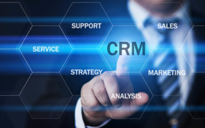 Corso base: CRM (Customer Relationship Management)