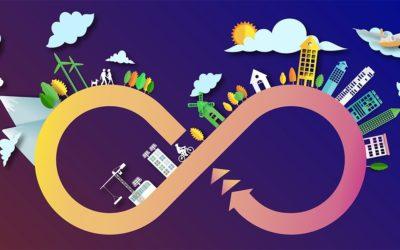 Corso di marketing per l'economia circolare