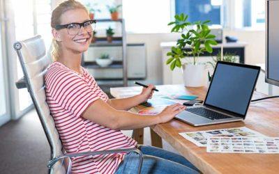 Corso: la cultura del sorriso per superare le aspettative del cliente