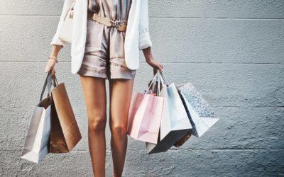 Corso di Mystery shopping: come realizzare audit in incognito