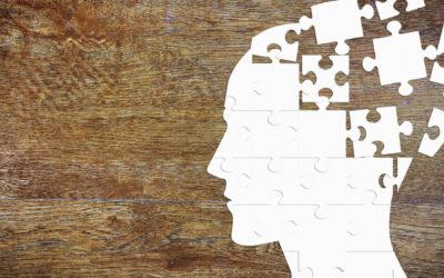 Corso di Psicologia di marketing e neuromarketing