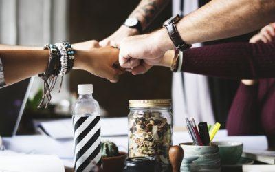 Corso di marketing e comunicazione per le Reti d'impresa