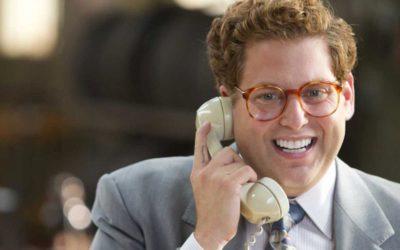 Corso: customer service al telefono