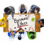 I brand che amiamo: role models di circolarità
