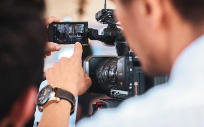 Corso base: Videomaker, produzione e montaggio video professionale