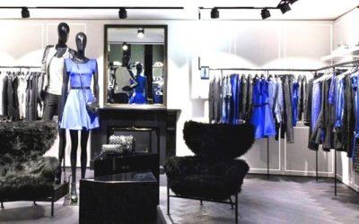 Corso: la vendita assistita e il merchandising nel punto vendita